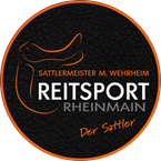 Reitsport Rheinmain