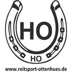 Reitsport Ottenhues