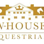 Royal Norberg-W-House Equestrian