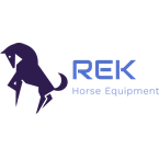 REK Horse Equipment