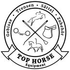TOP Horse - Equipment/Austria